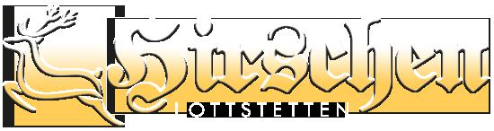 Restaurant Hirschen Lottstetten